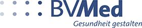 Logo BVMed