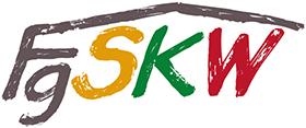 Logo Fachgesellschaft Stoma, Kontinenz und Wunde e.V. FgSKW